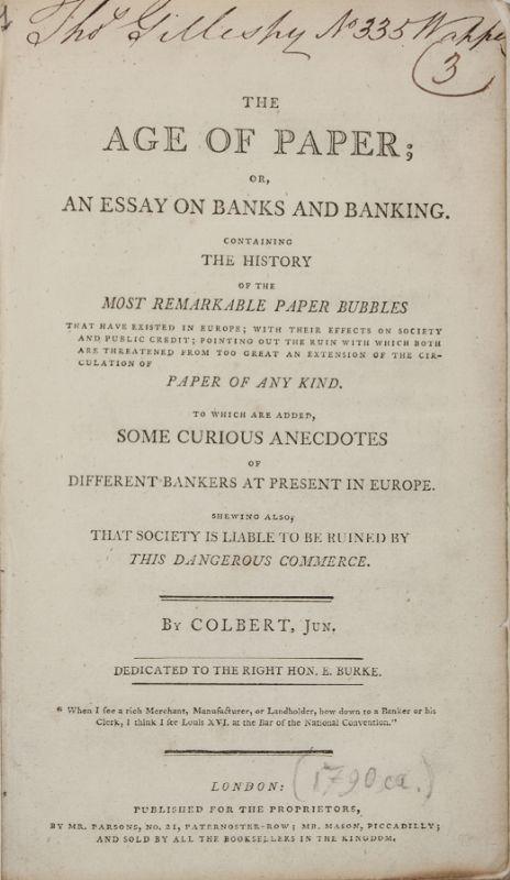 Merger Of Bank Essay