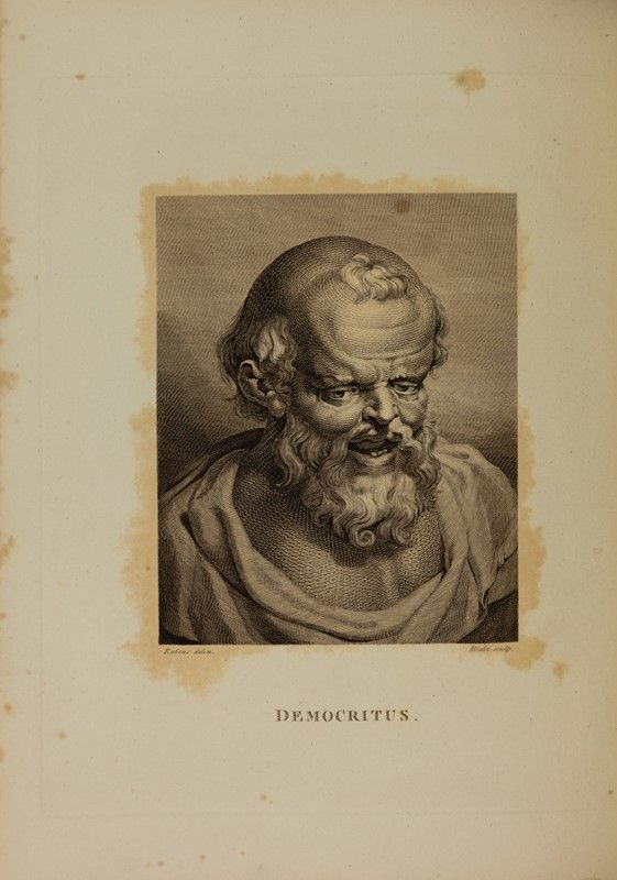 johann caspar lavater essays on physiognomy Essays on physiognomy for the promotion of the knowledge and the love of mankind volume 3, pt 2 (paperback) johann caspar lavater.