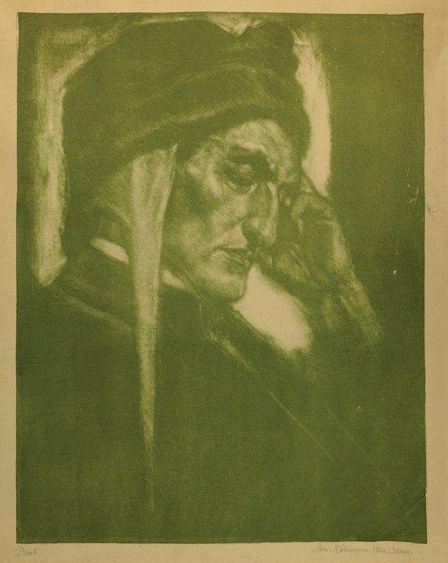Karl konrad friedrich bauer stoccarda 1868 monaco di baviera 1942 dante asta libri - Comprare casa a monaco di baviera ...