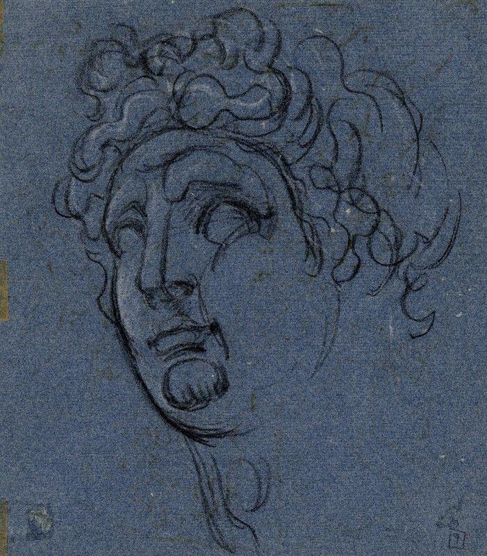 Johann carl loth monaco di baviera 1632 venezia 1698 attribuito a strage degli - Comprare casa a monaco di baviera ...