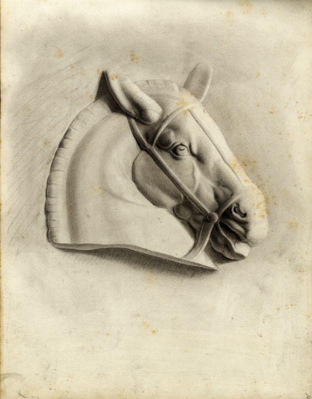 Calendario Aste Bolzano.Raffaello Sernesi Firenze 1838 Bolzano 1866 Taccuino