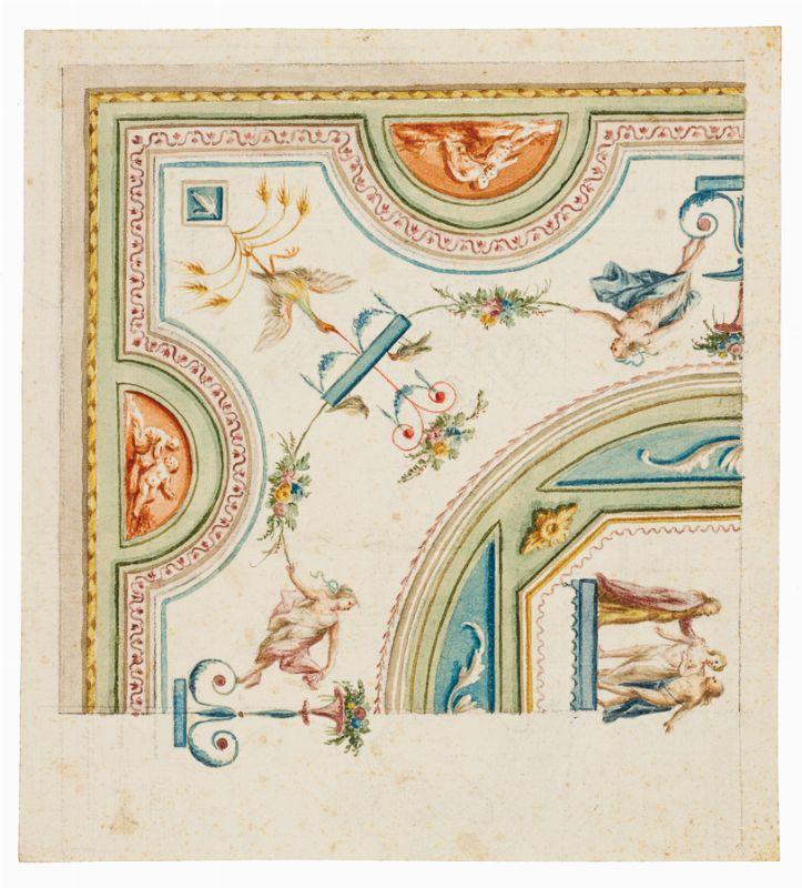 Vernice per pareti flooring kfl vernice per pavimenti for Poster decorativi per pareti