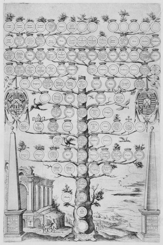 scipione ammirato  lecce  1531