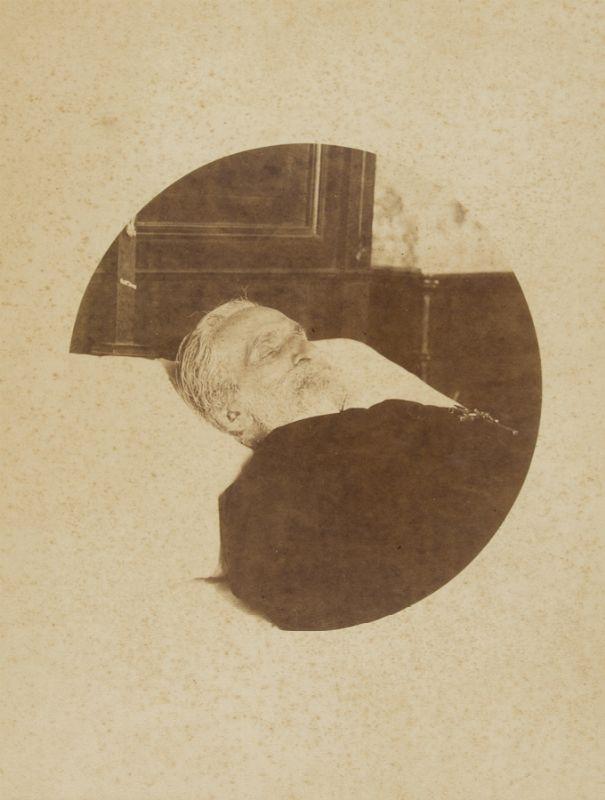 giuseppe verdi (roncole verdi, 1813 - milano, 1901) : ritratto ... - Libreria Antiquaria A Milano