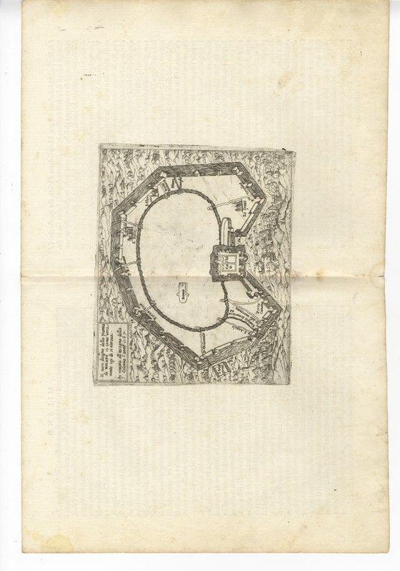 forlani paolo : milano. giulio ballino - asta stampe, disegni ... - Libreria Antiquaria A Milano
