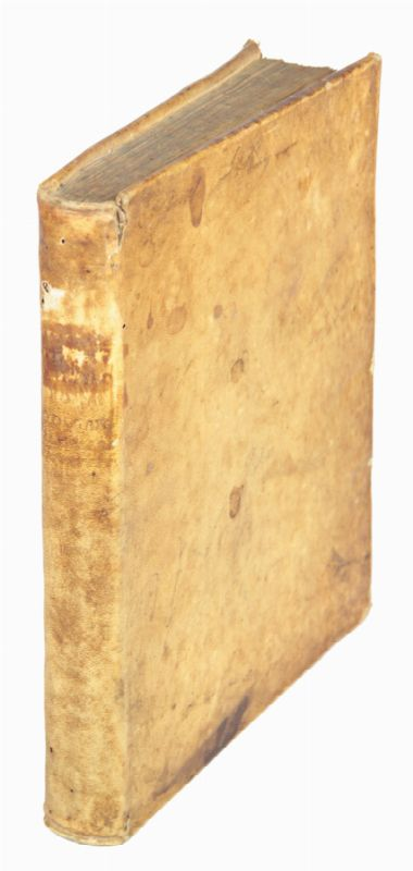 Calendario Gregoriano Santi.Le Vite De Tutti I Santi Brevemente Descritte Per Tutti I