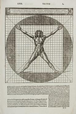 Vitruvius Marcus Pollio