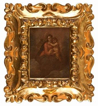 Ippolito Scarsella (detto Scarsellino)  (Ferrara,  - 1620)