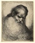 Giovanni Benedetto Castiglione (detto il Grechetto)  (Genova, 1609 - Mantova, 1665)