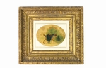 Giuseppe Bernardino Bison  (Palmanova, 1762 - Milano, 1844)