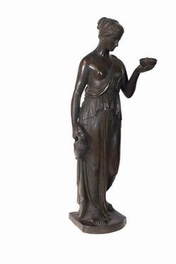 Manifattura ceramica di Signa (Firenze 1895-1953)