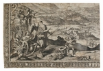 Arnold (van) Westerhout  (Anversa, 1651 - Roma, 1725)