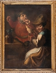 Alessandro Bernardino Deho  (Cremona, 1675)