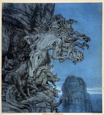 Giovan Battista Galizzi  (Bergamo, 1882 - 1963)