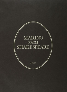 Marini Marino