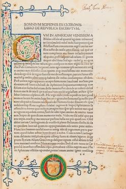 Macrobius Ambrosius Aurelius Theodosius