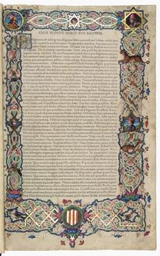 Plinius Secundus Gaius