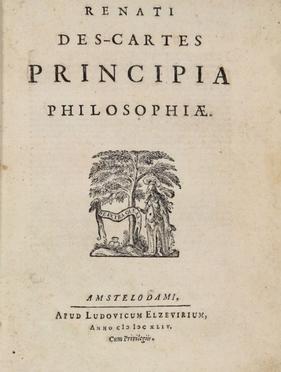Descartes René