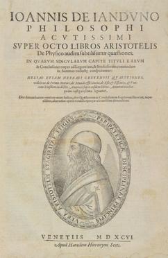 Jean de Jandun