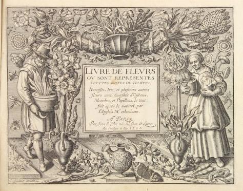Langlois François