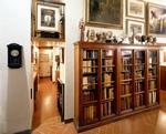 Casa d'Aste e Libreria