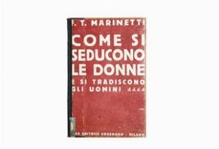 Cataloghi pubblicati - Libreria