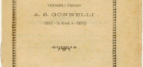 Catalogo 1888