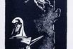 Gianni Verna