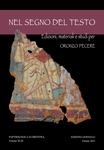 Vol.44 - Nel segno del testo: edizioni, mate [..] - Papyrologica Florentina
