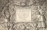 Libri, Manoscritti e Autografi