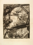 Piranesi Giovanni Battista